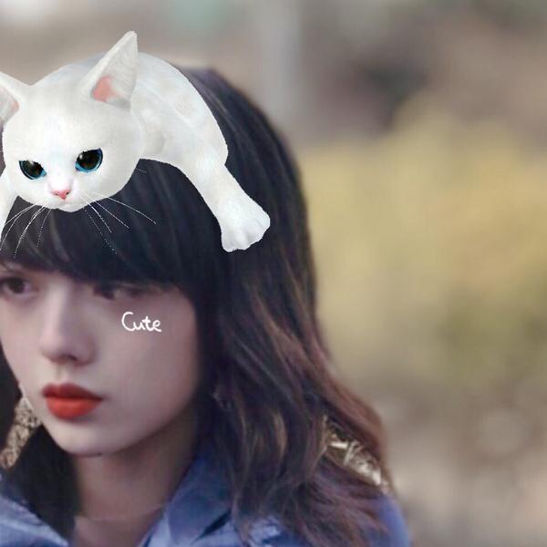 ユリ🐈猫🎶2番のユーザーアイコン