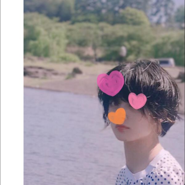 sa yuのユーザーアイコン