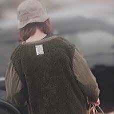 ゆりり🌙*゚'s user icon