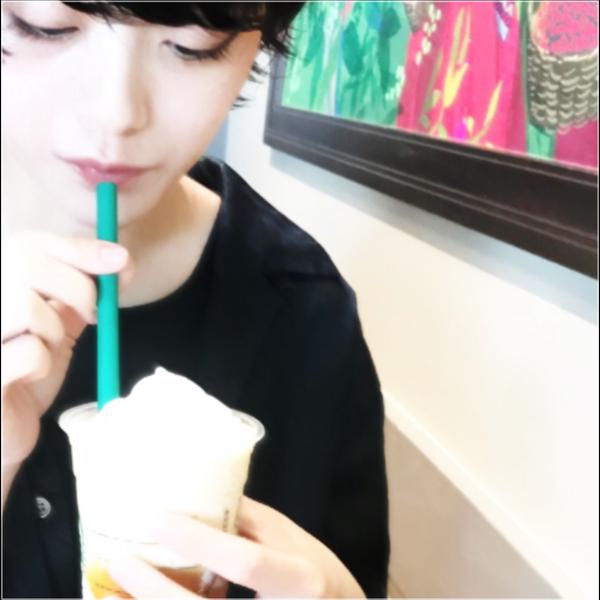 yuri♡*.のユーザーアイコン
