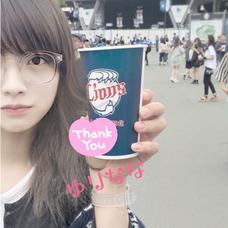 ユリナナ🌙*゚'s user icon