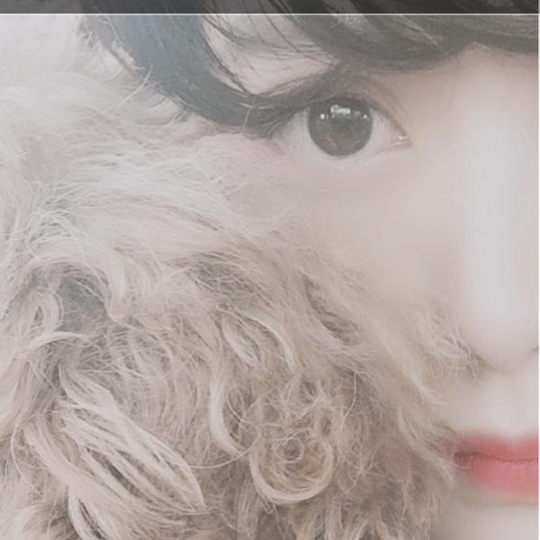 ゆ🌙*゚'s user icon