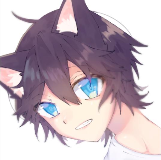 猫村ฅ•ω•ฅのユーザーアイコン