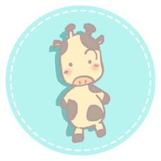 kirin B🦒🌲🌲🐿🌿まだまだ不定期のユーザーアイコン