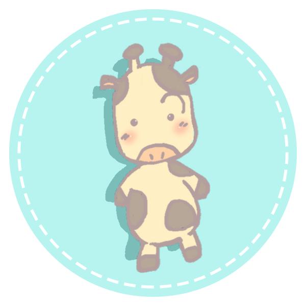 kirin B🦒🌲🌲お休み中🐿時間を見てゆっくりお伺い致します(ᴗ͈ˬᴗ͈)のユーザーアイコン