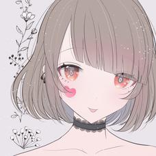 まるみる's user icon