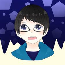 豆腐のユーザーアイコン