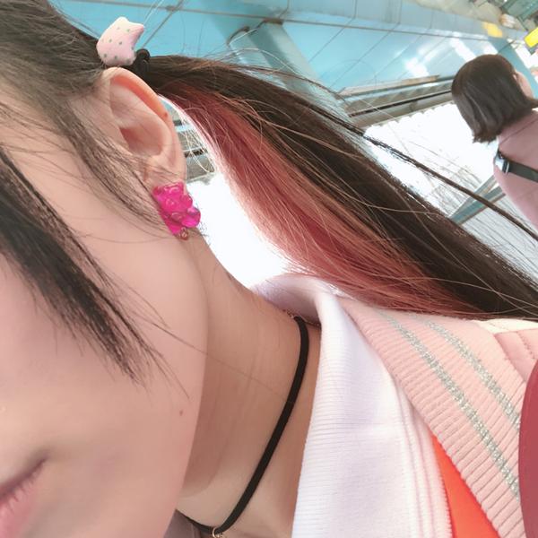 himawariのユーザーアイコン