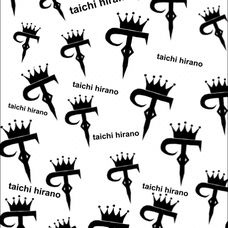 taichi hiranoのユーザーアイコン