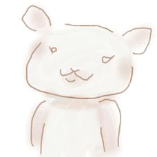 柚木李紅のユーザーアイコン