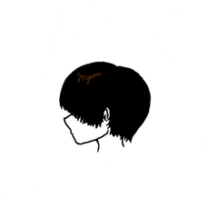 Usagiのユーザーアイコン
