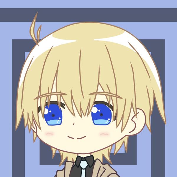 Emilのユーザーアイコン