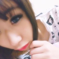★ERINA☆のユーザーアイコン