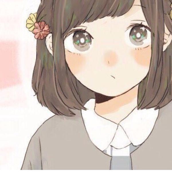 咲。のユーザーアイコン