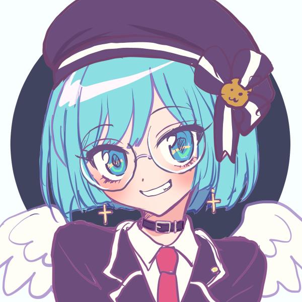 sorairoのユーザーアイコン