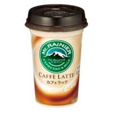 カフェティのユーザーアイコン