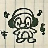 りーちぇのユーザーアイコン