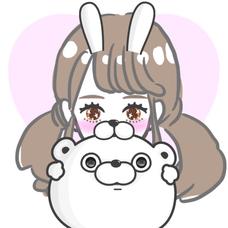 みおまる's user icon