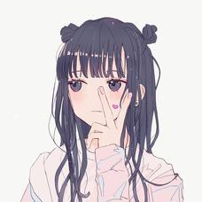 珠's user icon