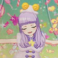 はたぽ's user icon