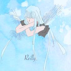 Reilly(零ly)のユーザーアイコン