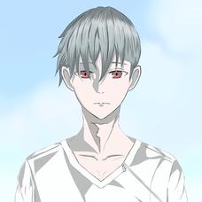 ホウキボシ's user icon