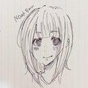 Noahのユーザーアイコン