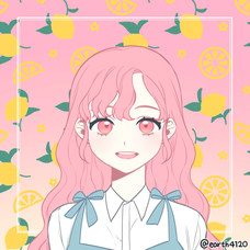 I*Mu❀아이무❀あいむ's user icon