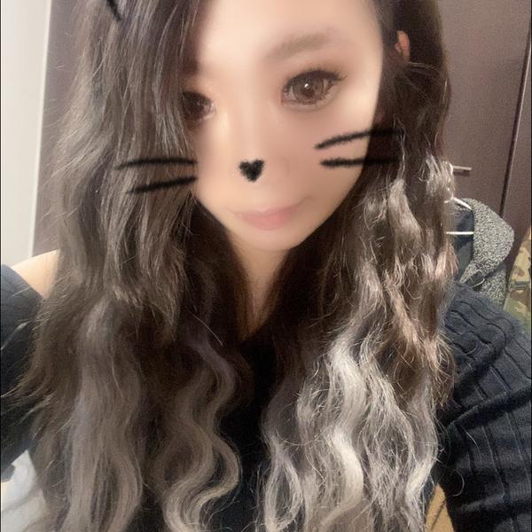 #美 優のユーザーアイコン