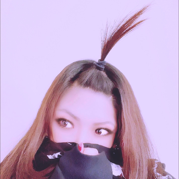 🐼美夕🌙's user icon