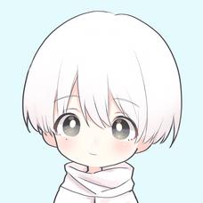 くらま's user icon