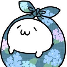rosa's user icon