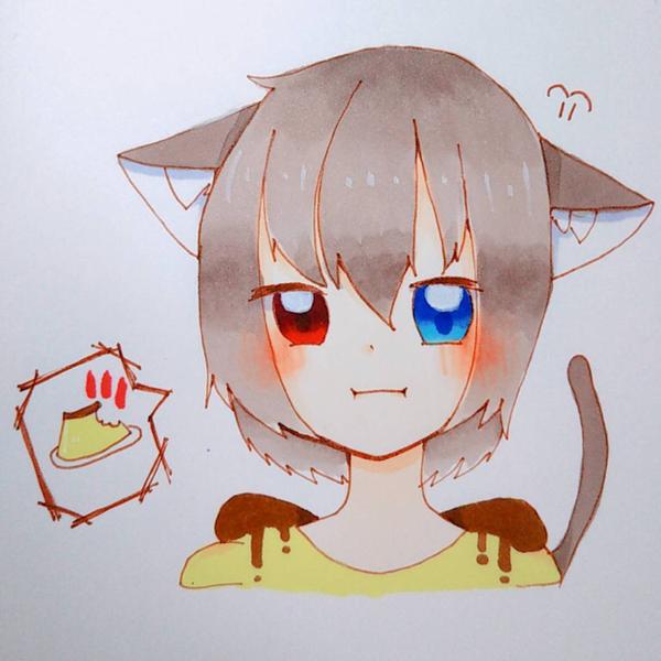 猫丸🐾@最強のカスボのユーザーアイコン