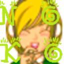 NoKoのユーザーアイコン