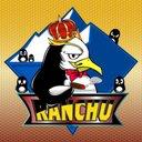 Ranchu のユーザーアイコン