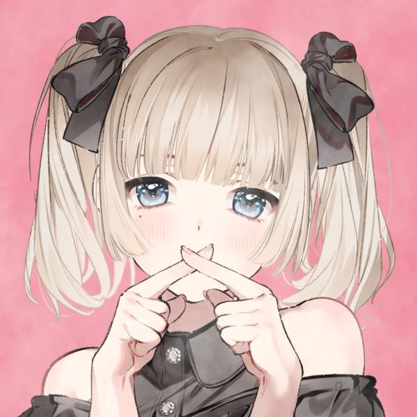 ☆touka★'s user icon