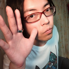 YoruSangekinoのユーザーアイコン