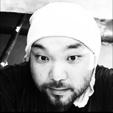 Fukuzo Fukudomeのユーザーアイコン