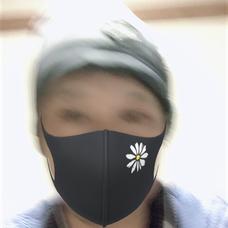 モンチャマ。のユーザーアイコン