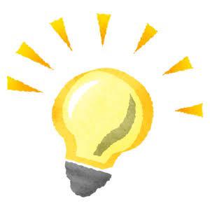 ぐれいと💡's user icon