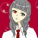 鶴姫@固定さんほしいのユーザーアイコン