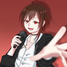 絢燈-Ayato-のユーザーアイコン