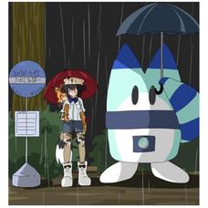 藍川純哉のユーザーアイコン