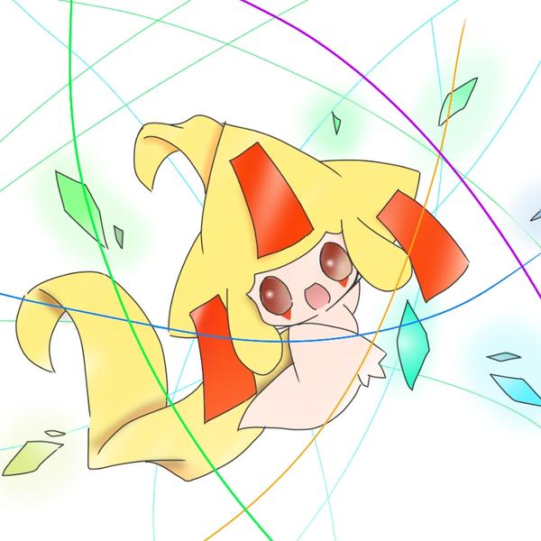 Sora@R☆のユーザーアイコン