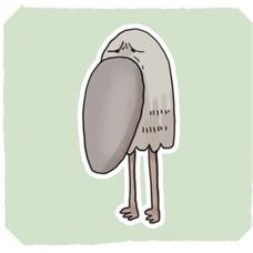 そーぎ's user icon