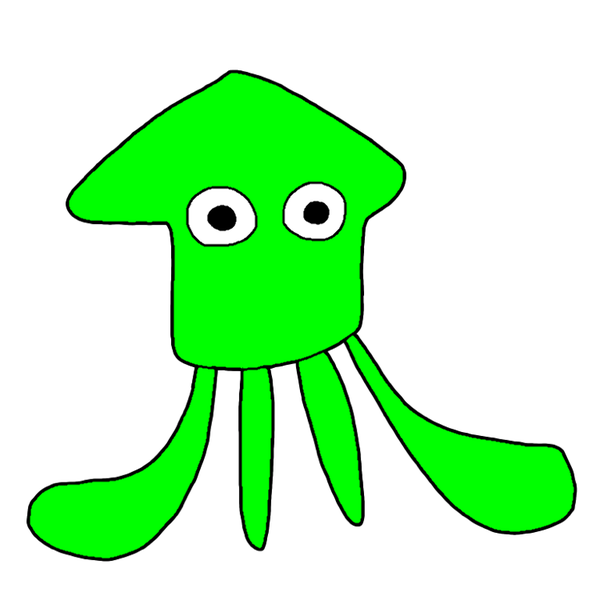 七緑(ナナツカ)のユーザーアイコン