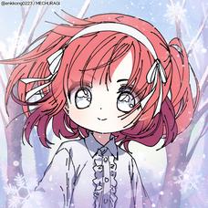 カリンカ's user icon