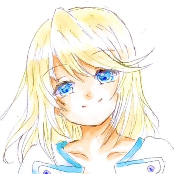 天@人魚姫のユーザーアイコン