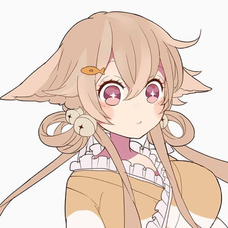 お揚げさん's user icon