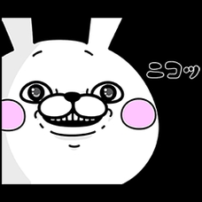 kuのユーザーアイコン